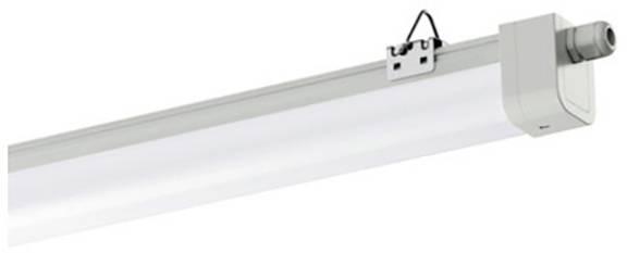 izdelek-osram-led-svetilka-za-vlazne-prostore-led-led-fiksno-vgrajen-5