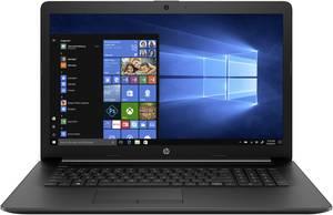 Laptop Bei Conrad