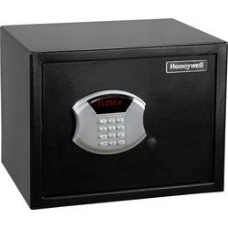 Trezor Honeywell Home HW-5103, na heslo, (š x v x h) 380 x 300 x 315 mm