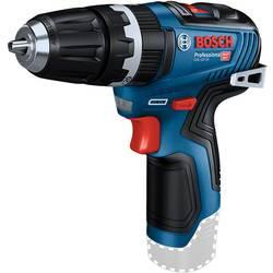 Aku príklepová vŕtačka Bosch Professional GSB 12V-35 06019J9002