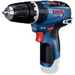 Aku príklepová vŕtačka Bosch Professional GSB 12V-35 06019J9001, bez akumulátoru