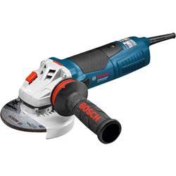 Uhlová brúska Bosch Professional GWS 17-125 060179M002, 125 mm, 1700 W