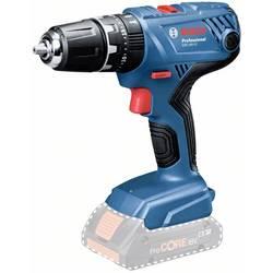 Aku príklepová vŕtačka Bosch Professional GSB 18V-21 06019H1176, bez akumulátoru