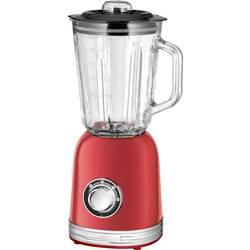 Strúhadlo Profi Cook PC-UM 1195, 800 W, červená