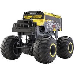 RC model auta monster truck Revell King of the Forest, 1:16, RtR