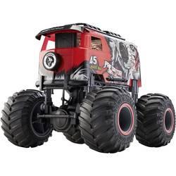 RC model auta monster truck Revell Predator, 1:16, RtR