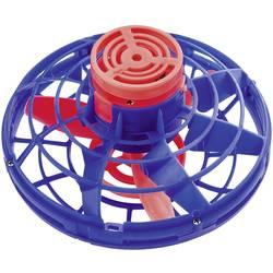 Freestyle akrobatický model lietadla Revell Air Spinner, blue 24109