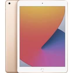 IPad Apple iPad 8. Generation, 10.2 palca 128 GB, zlatá