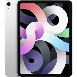 IPad Apple iPad Air, 10.9 palca 256 GB, strieborná
