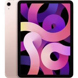 IPad Apple iPad Air, 10.9 palca 256 GB, ružovozlatá