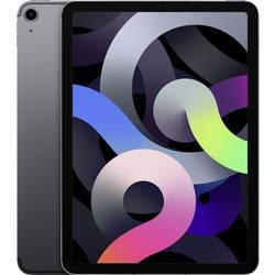 IPad Apple iPad Air, 10.9 palca 256 GB, GSM/2G, UMTS/3G, LTE/4G, WiFi, space Grau
