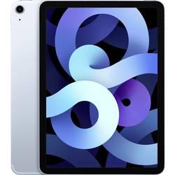 IPad Apple iPad Air, 10.9 palca 256 GB, GSM/2G, UMTS/3G, LTE/4G, WiFi, SkyBlue