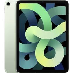 IPad Apple iPad Air, 10.9 palca 256 GB, GSM/2G, UMTS/3G, LTE/4G, WiFi, zelená