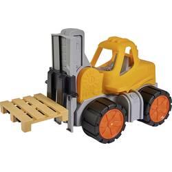 Image of BIG Power-Worker Gabelstapler 800055834
