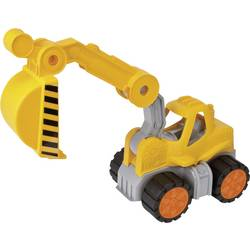 Image of BIG Power-Worker Bagger 800055833