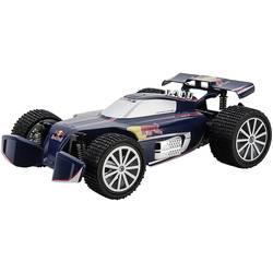 RC model auta Carrera RC Red Bull NX1 370162121