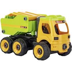 RC model auta Carrera RC First Dump Truck 370181077