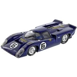 Image of Carrera 20023898 DIGITAL 124 Lola T70 MKIIIb No.6, 24h Daytona 1969