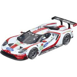 Image of Carrera 20023892 DIGITAL 124 Ford GT Race Car No.69