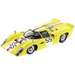 Auto Carrera Lola T70 MKIIIb No.55, Nürburgring 1.000km 1969 20023897, druh autodráhy DIGITAL 124