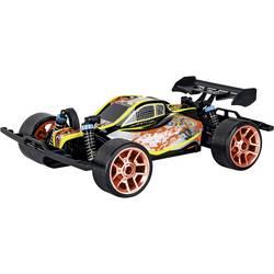 RC model auta Carrera RC Drift Racer -PX- 370183021
