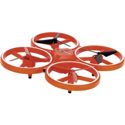 Image of Carrera RC Motion Copter Quadrocopter