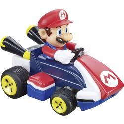 RC model auta Carrera RC Mario KartMini RC, Mario 370430002