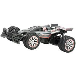 RC model auta Carrera RC Speed Phantom 2 370162095X