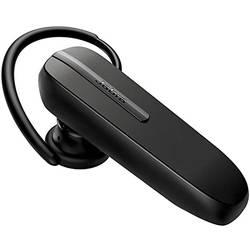 Image of Jabra Talk 5 Bluetooth® Headset Schwarz