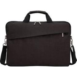 """Taška na notebook Ultron UB-13 305688 S Max.veľkosť: 33,8 cm (13,3"""") , čierna"""
