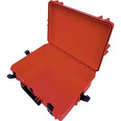 Kufrík na náradie MAX PRODUCTS MAX505-RT, (š x v x h) 555 x 428 x 211 mm, 1 ks