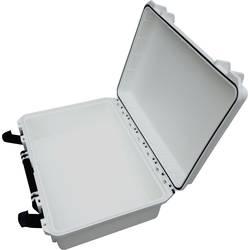 Kufrík na náradie MAX PRODUCTS MAX430-WS, (š x v x h) 426 x 290 x 159 mm, 1 ks