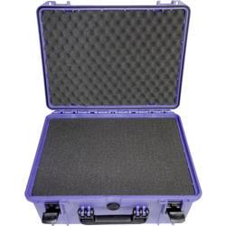 Kufrík na náradie MAX PRODUCTS MAX465H220S-BLU, (š x v x h) 502 x 415 x 246 mm, 1 ks
