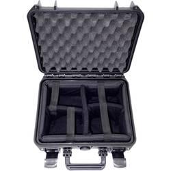 Kufrík na náradie MAX PRODUCTS MAX300CAM, (š x v x h) 336 x 300 x 148 mm, 1 ks