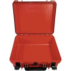 Kufrík na náradie MAX PRODUCTS MAX430-RT, (š x v x h) 426 x 290 x 159 mm, 1 ks