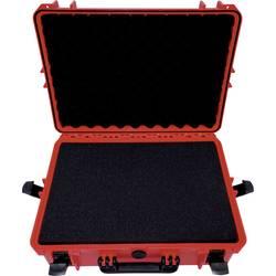 Kufrík na náradie MAX PRODUCTS MAX505S-RT, (š x v x h) 555 x 428 x 211 mm, 1 ks