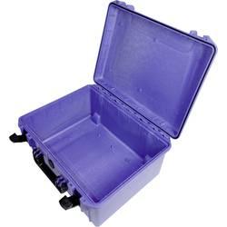 Kufrík na náradie MAX PRODUCTS MAX465H220-BLU, (š x v x h) 502 x 415 x 246 mm, 1 ks
