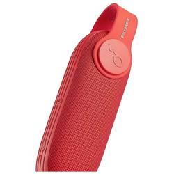Image of Anker Soundcore Icon red Bluetooth® Lautsprecher spritzwassergeschützt, Wasserfest Rot