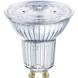 SMART + LEDVANCE SMART+ Spot GU10 Dimmable 40 45° 5 W/2700K GU10, 5 W, N/A