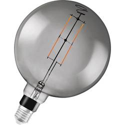 SMART + LEDVANCE SMART+ BT CLA GLOBE200 37 6 W/2700K E27, 6 W, N/A