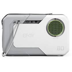 Image of EFOY 80 BT Brennstoffzelle 3.8 A 12 V, 24 V