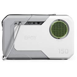 Image of EFOY 150 BT Brennstoffzelle 7.1 A 12 V, 24 V
