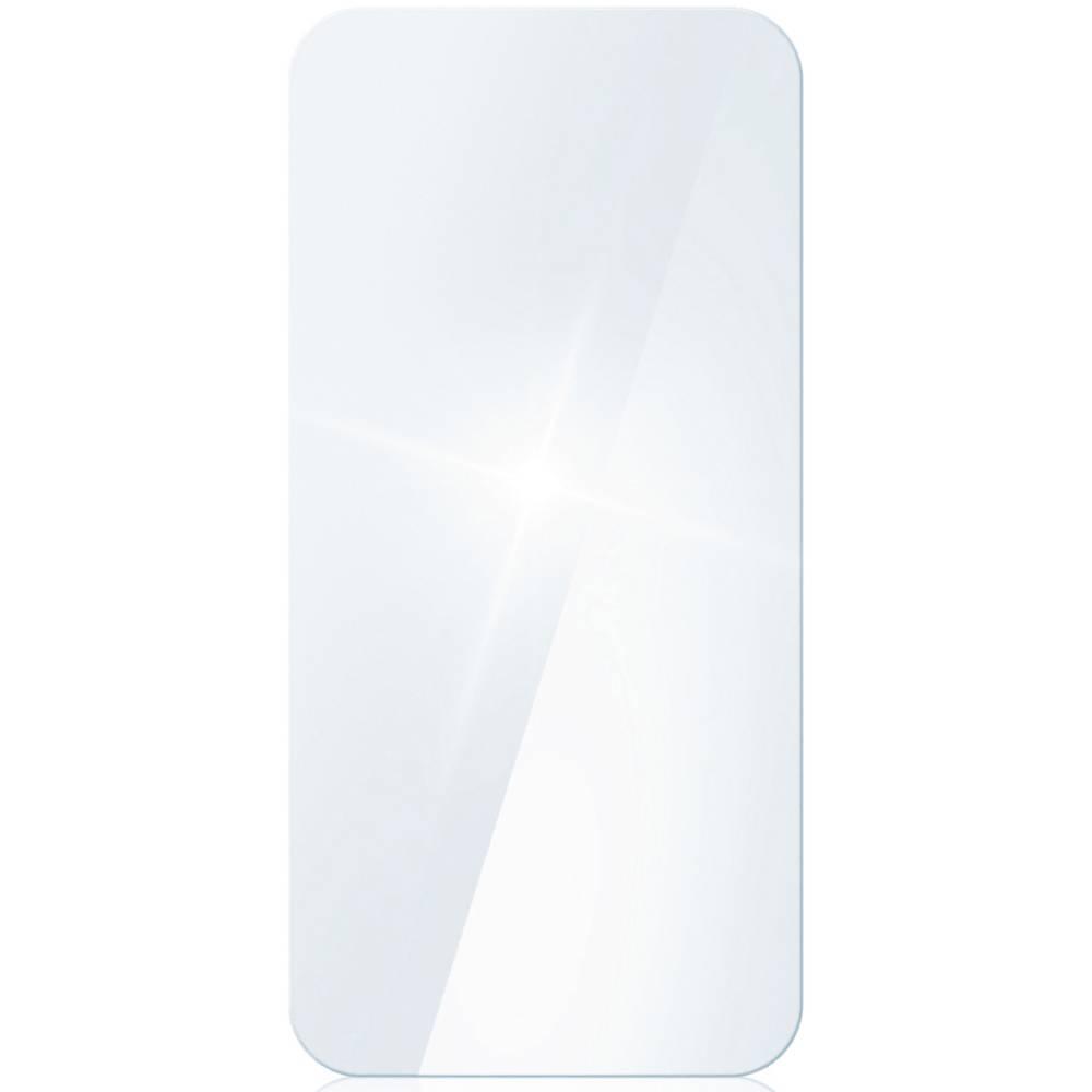 Hama Premium Crystal Glass Displayskyddsglas Lämplig för: Xiaomi Redmi 9, Xiaomi Redmi 9 1 st