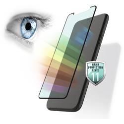 """Ochranné sklo na displej smartfónu Hama """"Anti-Bluelight + Antibakt."""", N/A, 1 ks"""