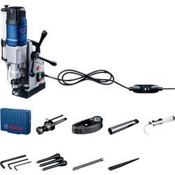 Bosch Professional GBM 50-2 2-cestný-vŕtačka 1200 W 230 V