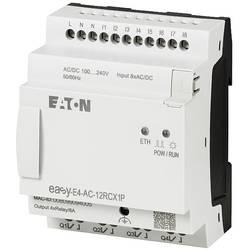 Image of Eaton EASY-E4-AC-12RCX1P 197509 Relais