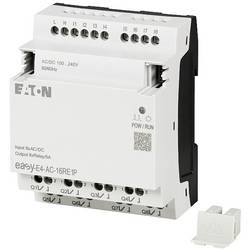 Image of Eaton EASY-E4-AC-16RE1P 197515 SPS-Erweiterungsmodul