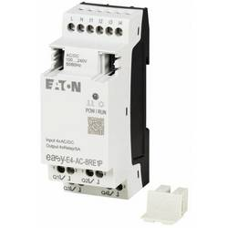 Image of Eaton EASY-E4-AC-8RE1P 197514 SPS-Erweiterungsmodul