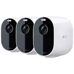Sada bezpečnostné kamery ARLO VMC2330-100EUS, sa 3 kamerami