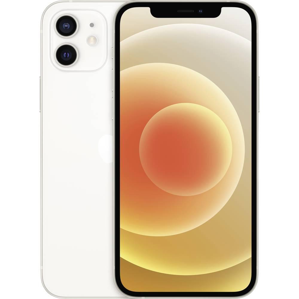 AppleiPhone_12Bianco256_GB_pollici_15_cm_Dual